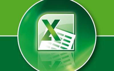 Microsoft Excel 2010. En Profundidad