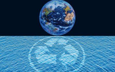 ECODISEÑO. Ingeniería sostenible de la cuna a la cuna (C2C)