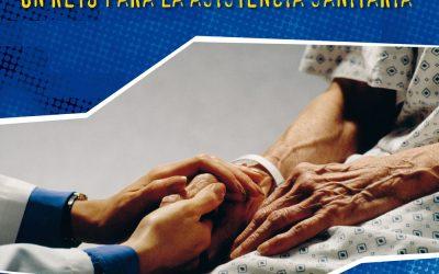 La Seguridad del Paciente