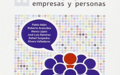 BUSINESS to SOCIAL. Marketing digital para empresas y personas