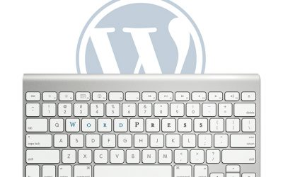 WORDPRESS. Crea, administra y promociona tu blog