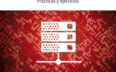 Administración básica de bases de datos con ORACLE 12c SQL. Prácticas y ejercicios