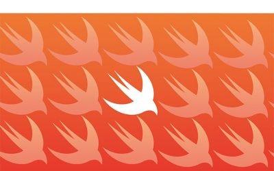 SWIFT 4. Aprende a crear Apps para iPhone y iPad