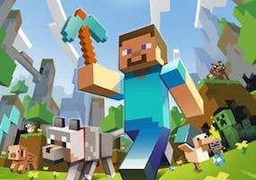 Gamificación en RRHH y educación: Minecraft