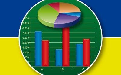 Modelos para la economía a través de Excel