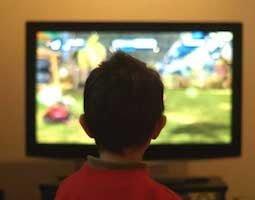 Beneficios de jugar a videojuegos (y de la gamificación)