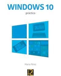 WINDOWS 10 Práctico