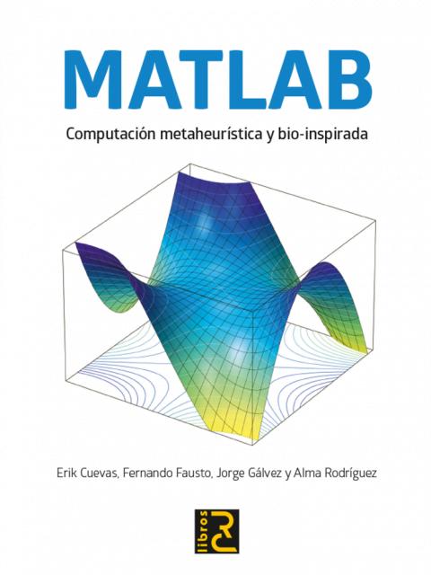 matlab-computación-metaheurística-y-bioinspirada
