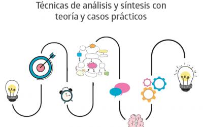 METODOLOGÍA DEL DISEÑO. Técnicas de análisis y síntesis con teoría y casos prácticos