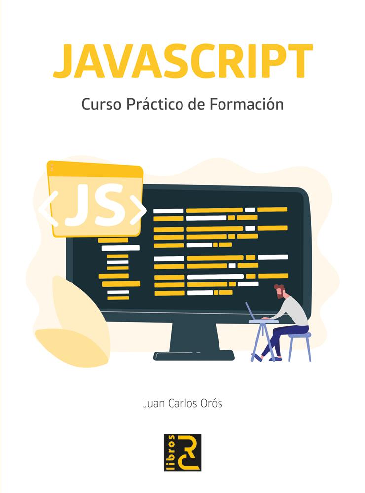 javascript-curso-practico